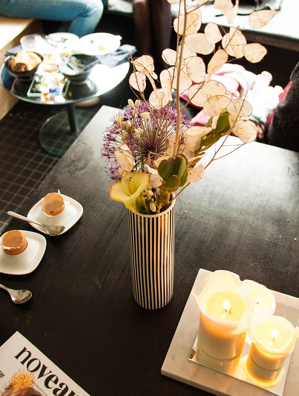 Herbary-Cafe-Y-Lea-Lou-1