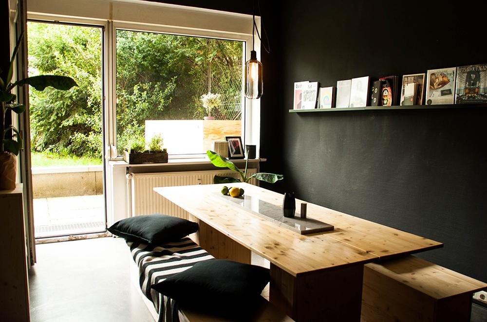 Herbary-Cafe-Y-Lea-Lou-13 Kopie