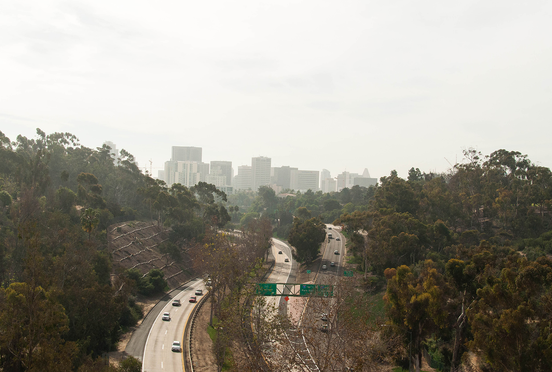 Ein Trip nach San Diego - Lealou.me