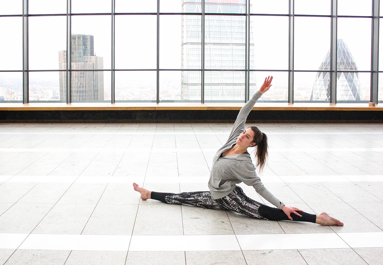 Wellicious-Yoga-Lea-Lou-19