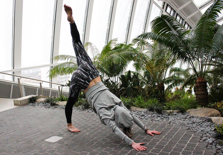 Wellicious-Yoga-Lea-Lou-22
