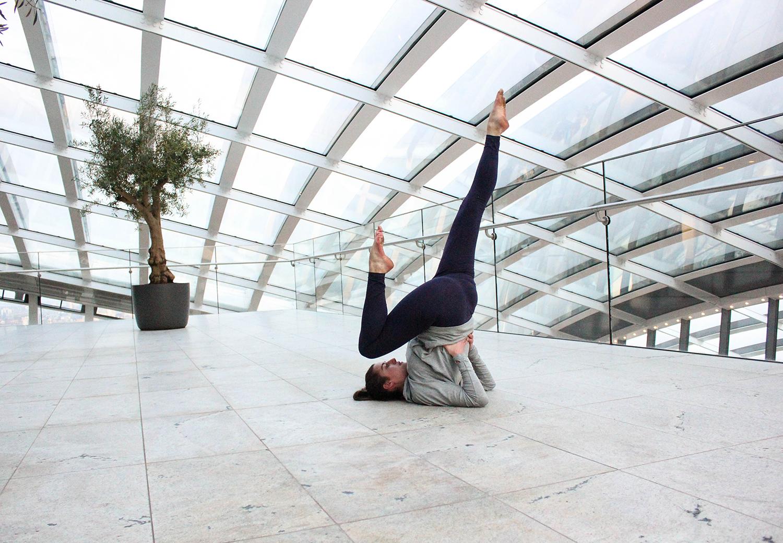 Wellicious-Yoga-Lea-Lou-4