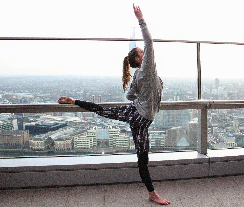 Wellicious-Yoga-Lea-Lou-9