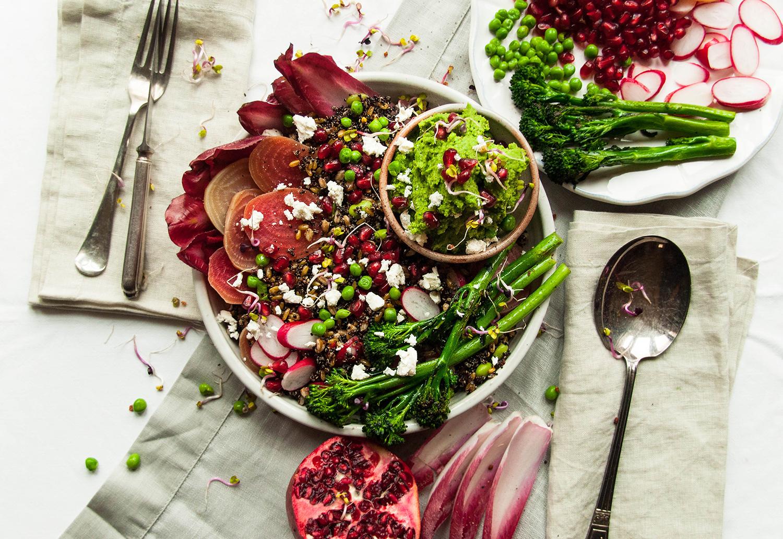Grainy-salad-7