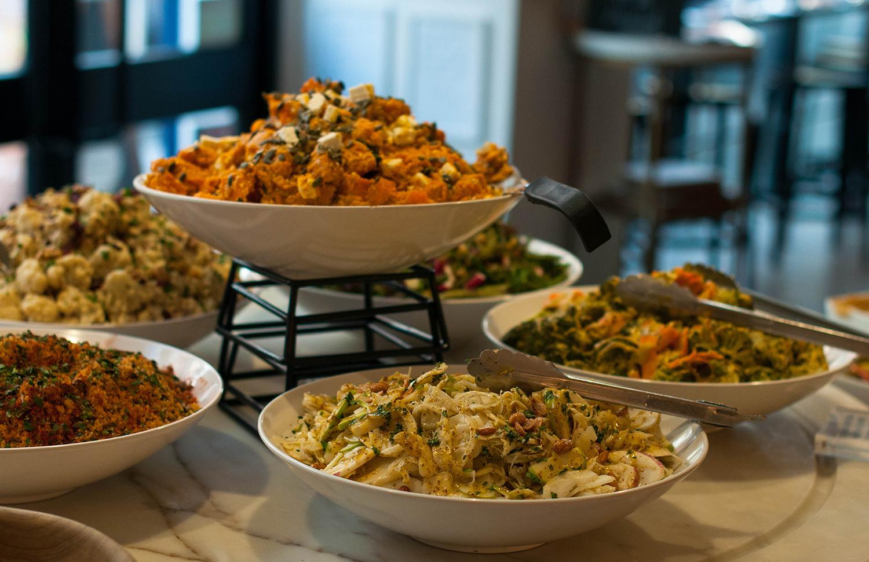 Sunday-brunch-Ethos-Foods-4-Lea-Lou