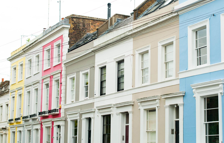 Notting-Hill-Vlog-Lea-Lou-2