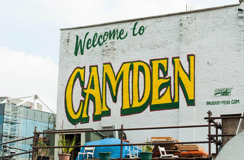 Camden-Town-Lea-LOu-6