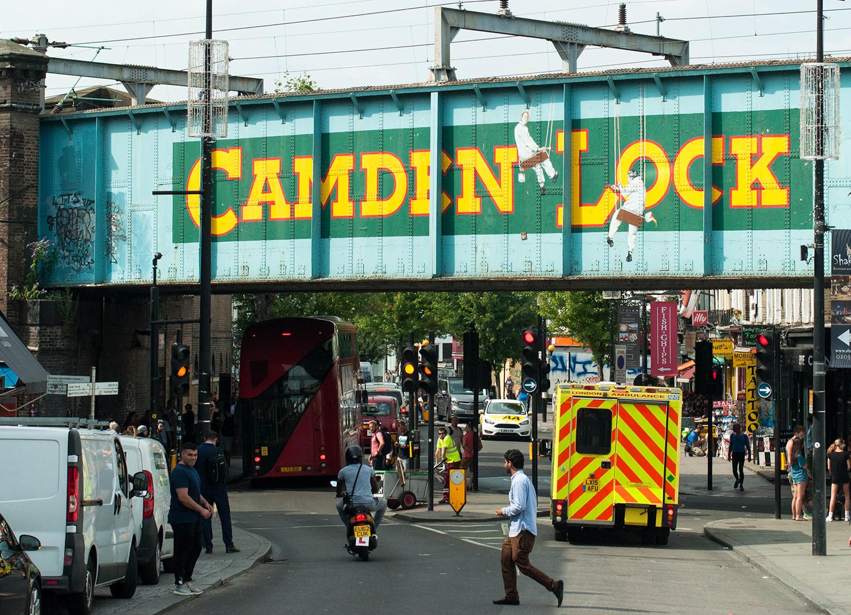 Camden-Town-Lea-Lou-5