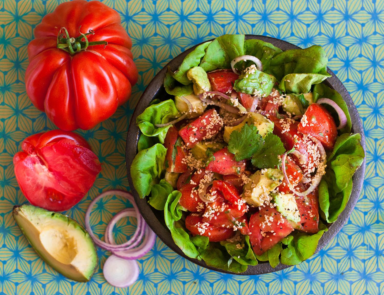 Tomato-avocado-salad-lea-lou