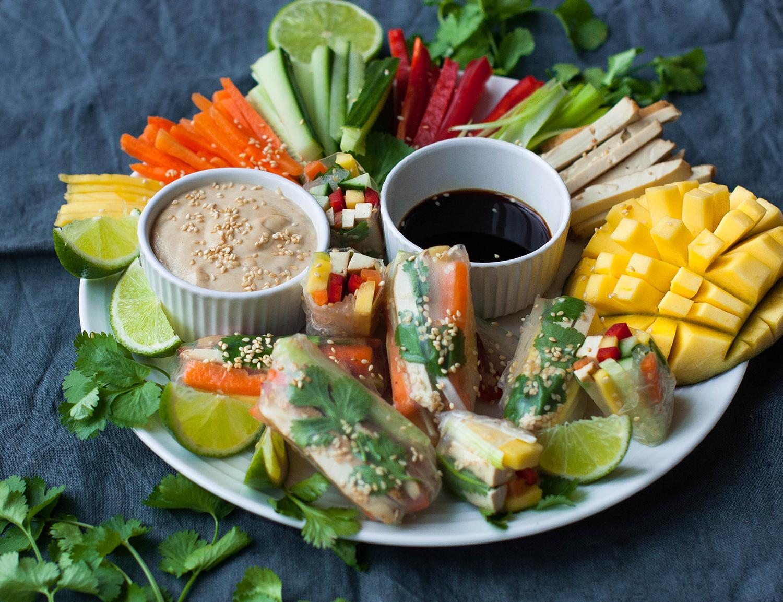 Vegan-summer-rolls-lea-lou-1