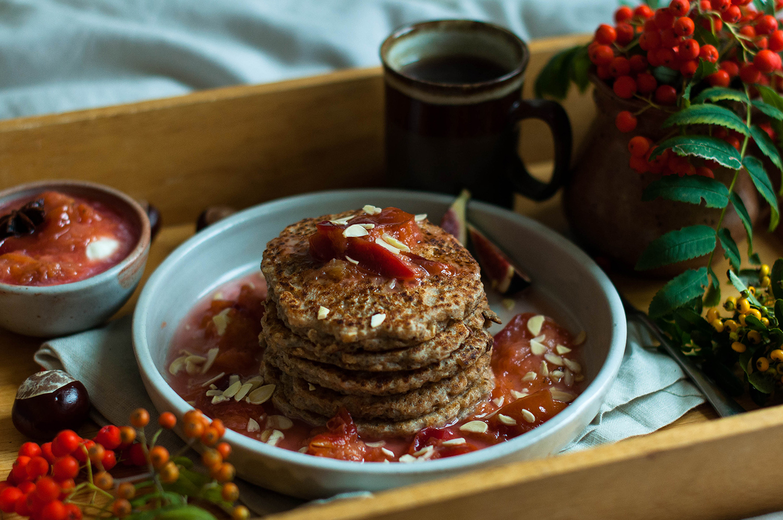 Vegan-pancakes-lea-lou-1