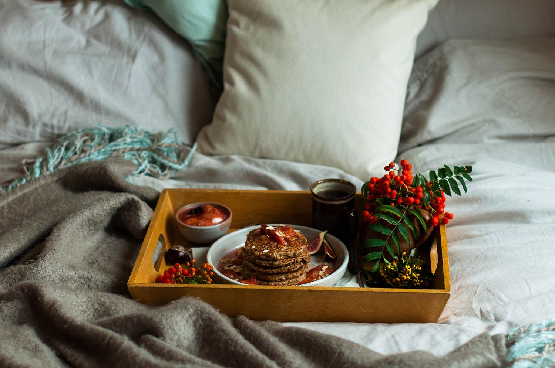 Vegan-pancakes-lea-lou-2