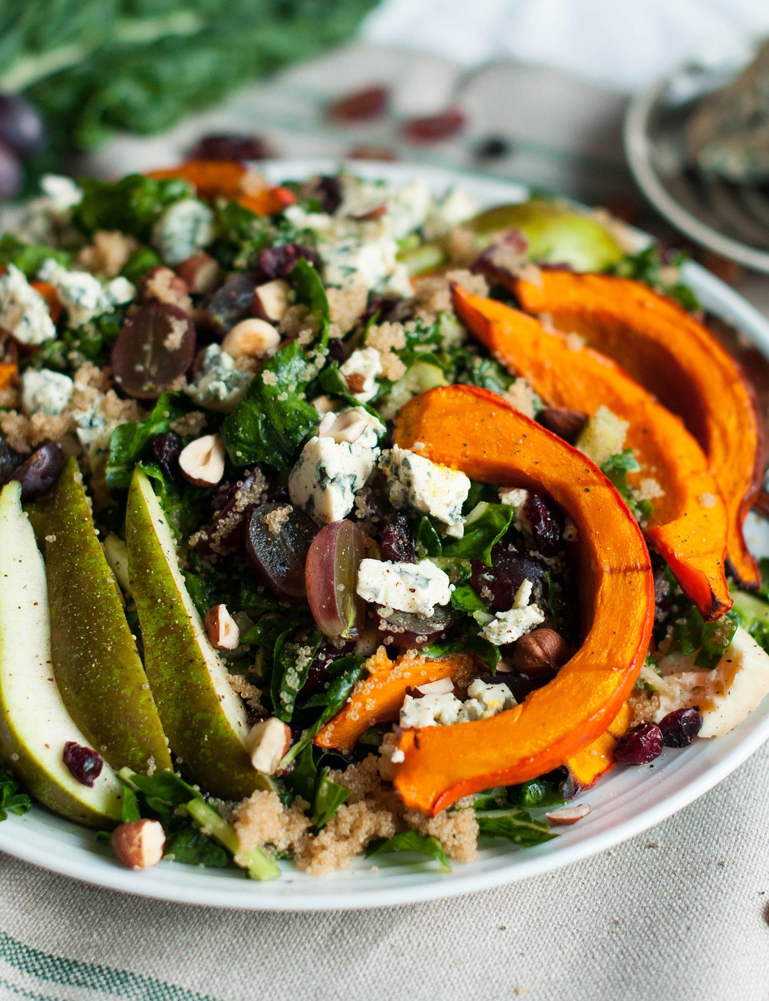 autumn-harvest-salad-1