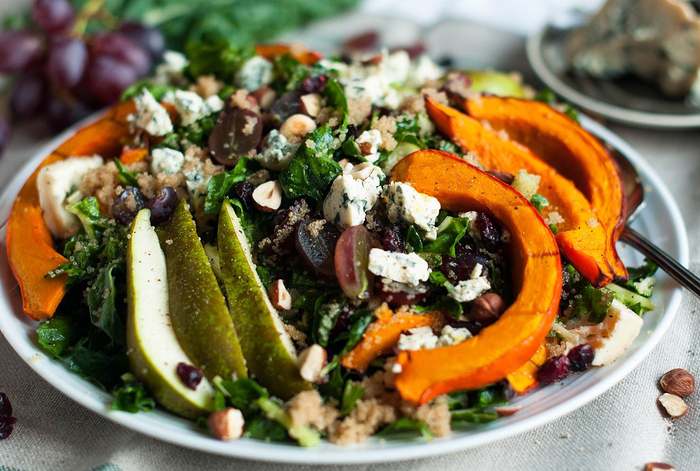 autumn-harvest-salad-5