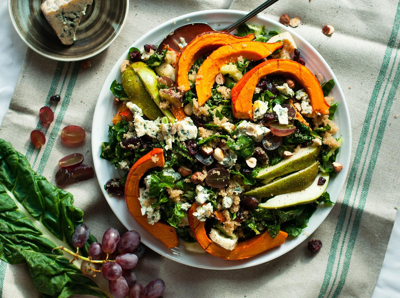 autumn-harvest-salad