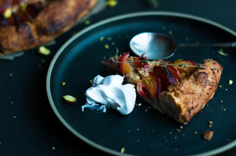 buckwheat-plum-galette-2