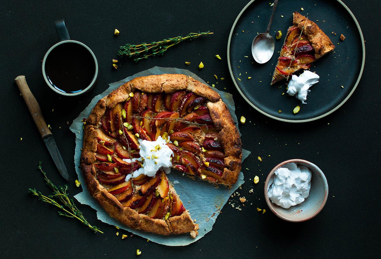 buckwheat-plum-galette-3