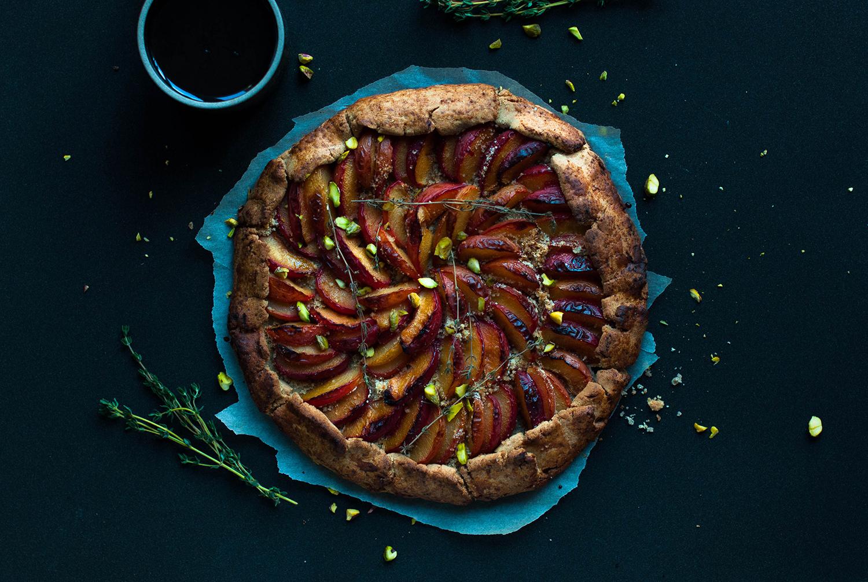 buckwheat-plum-galette-5