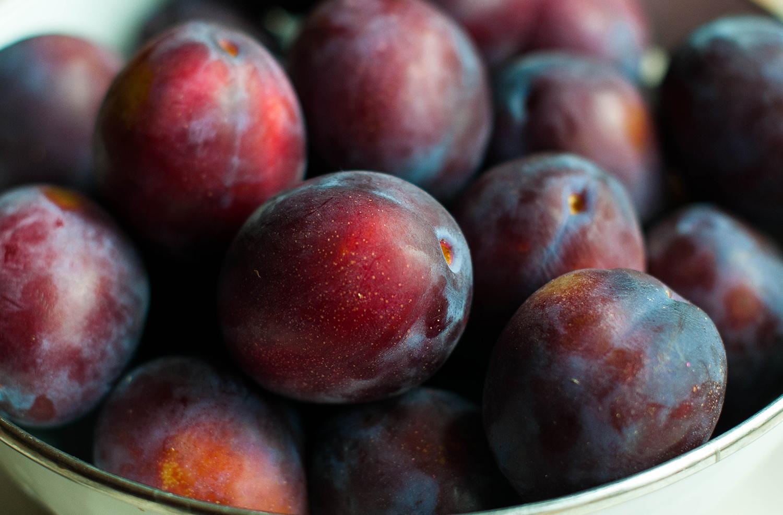 oven-baked-plum-jam-4