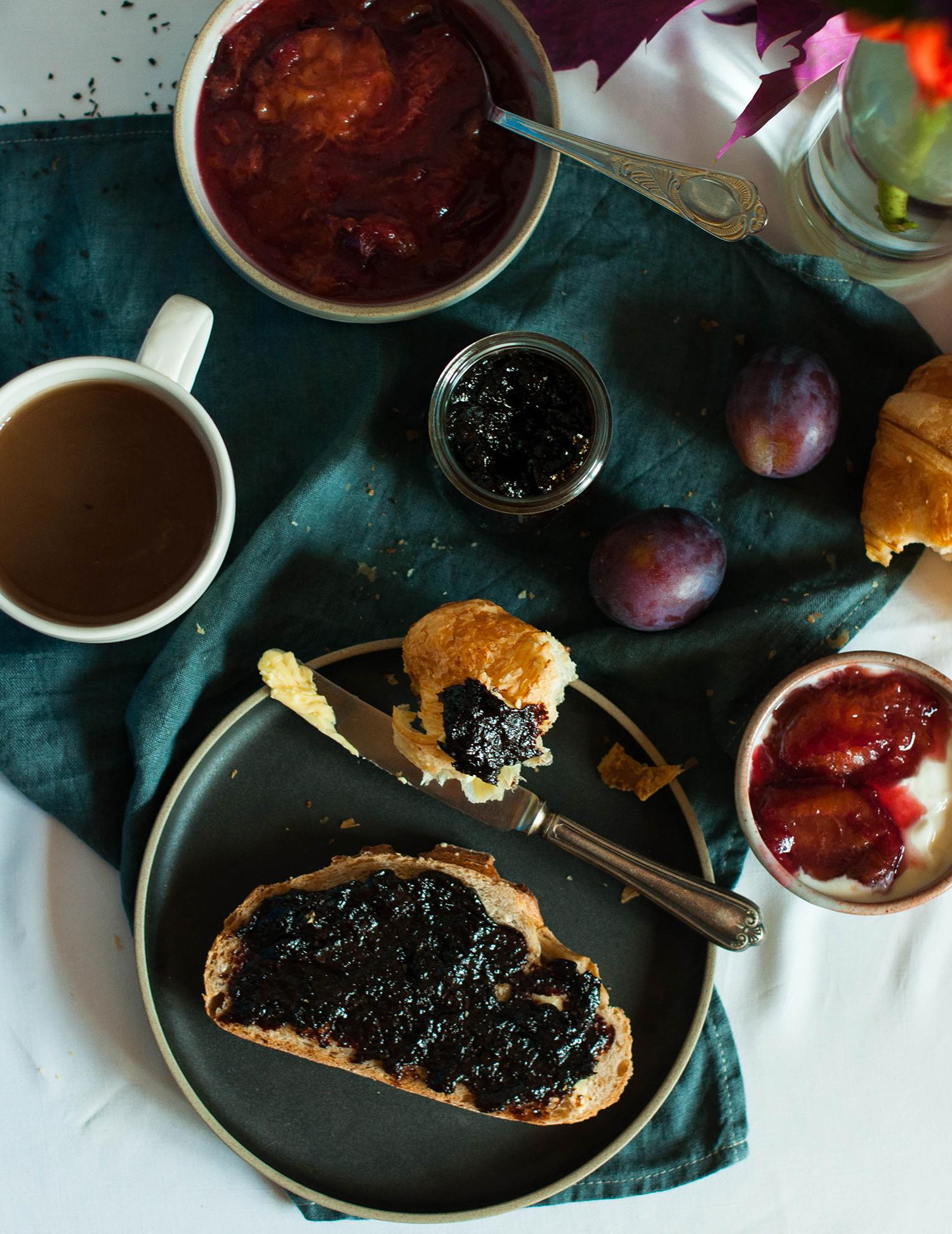 oven-baked-plum-jam-5