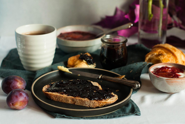 oven-baked-plum-jam-6