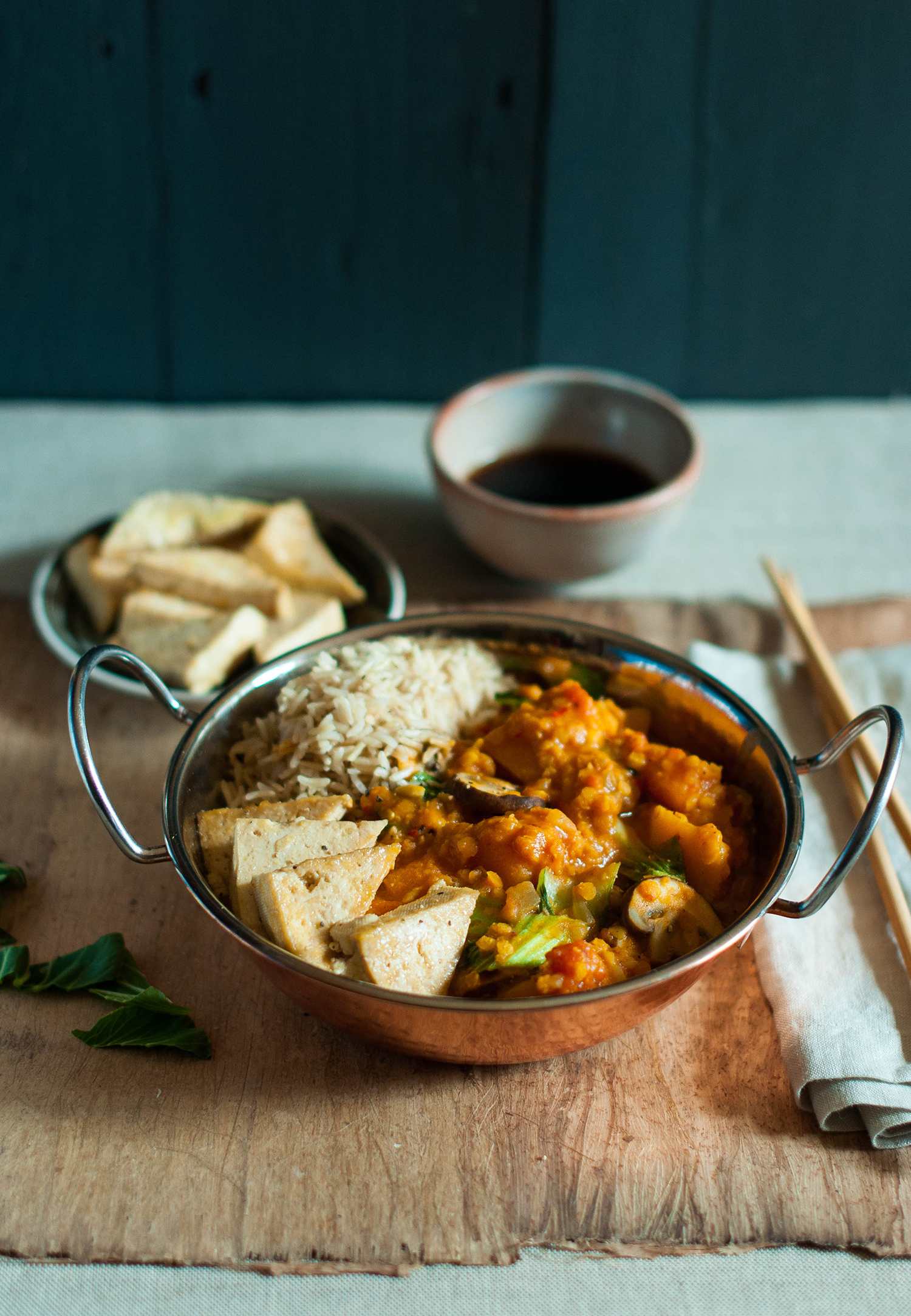 Vegan-butternut-squash-curry-1