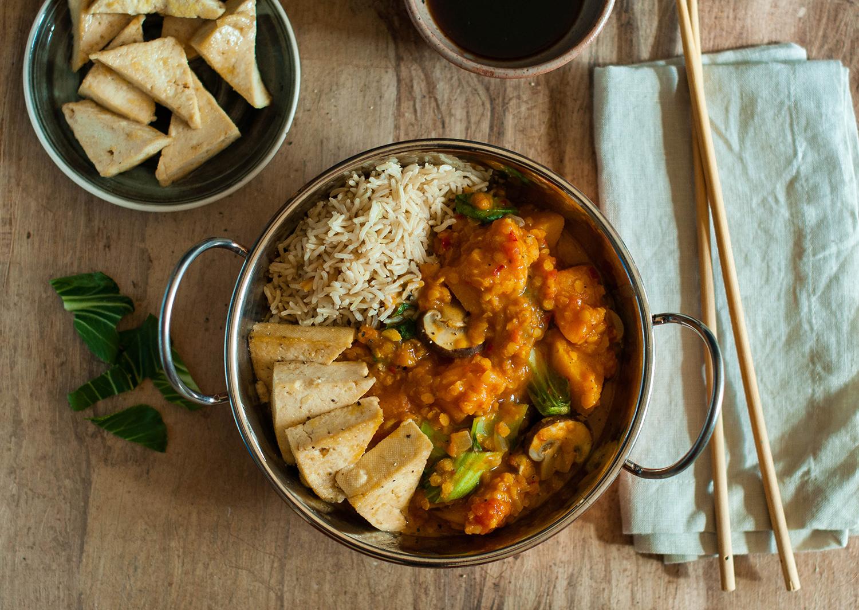 Vegan-butternut-squash-curry-2