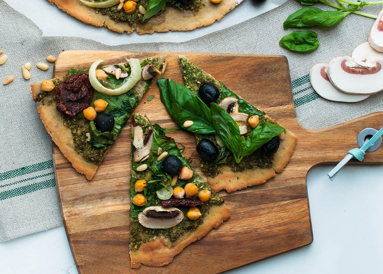 vegan_glutenfree_pizza_2