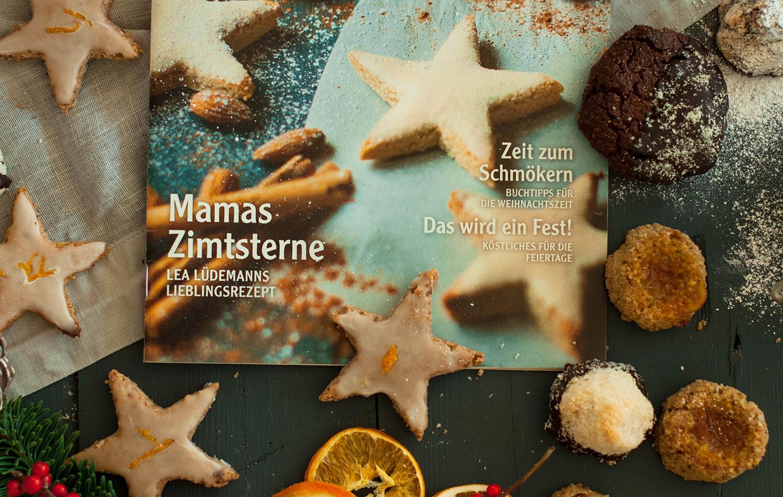 my-mums-cinnamon-stars-lea-lou-3