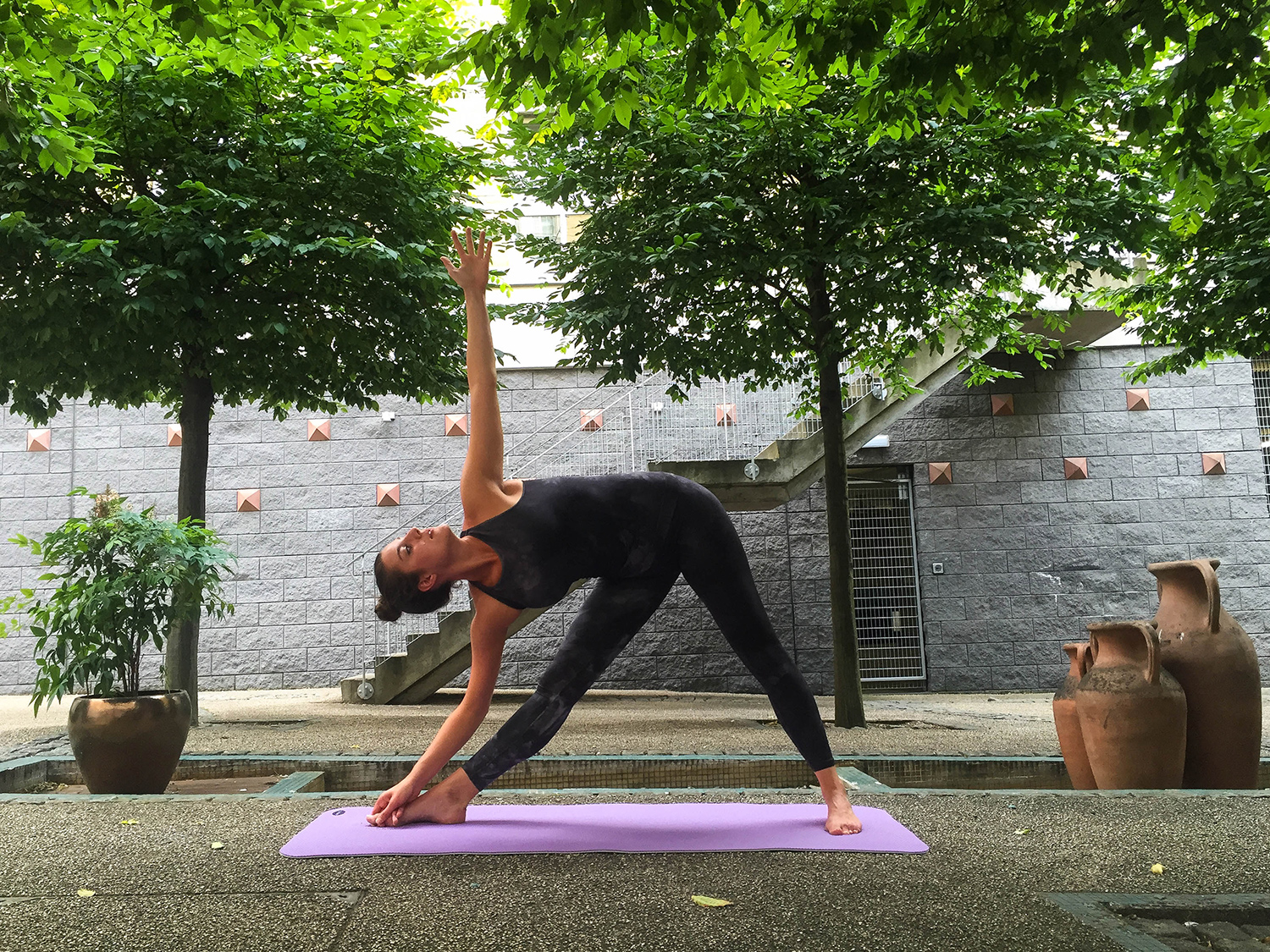 yoga-for-every-day-extended-triangle