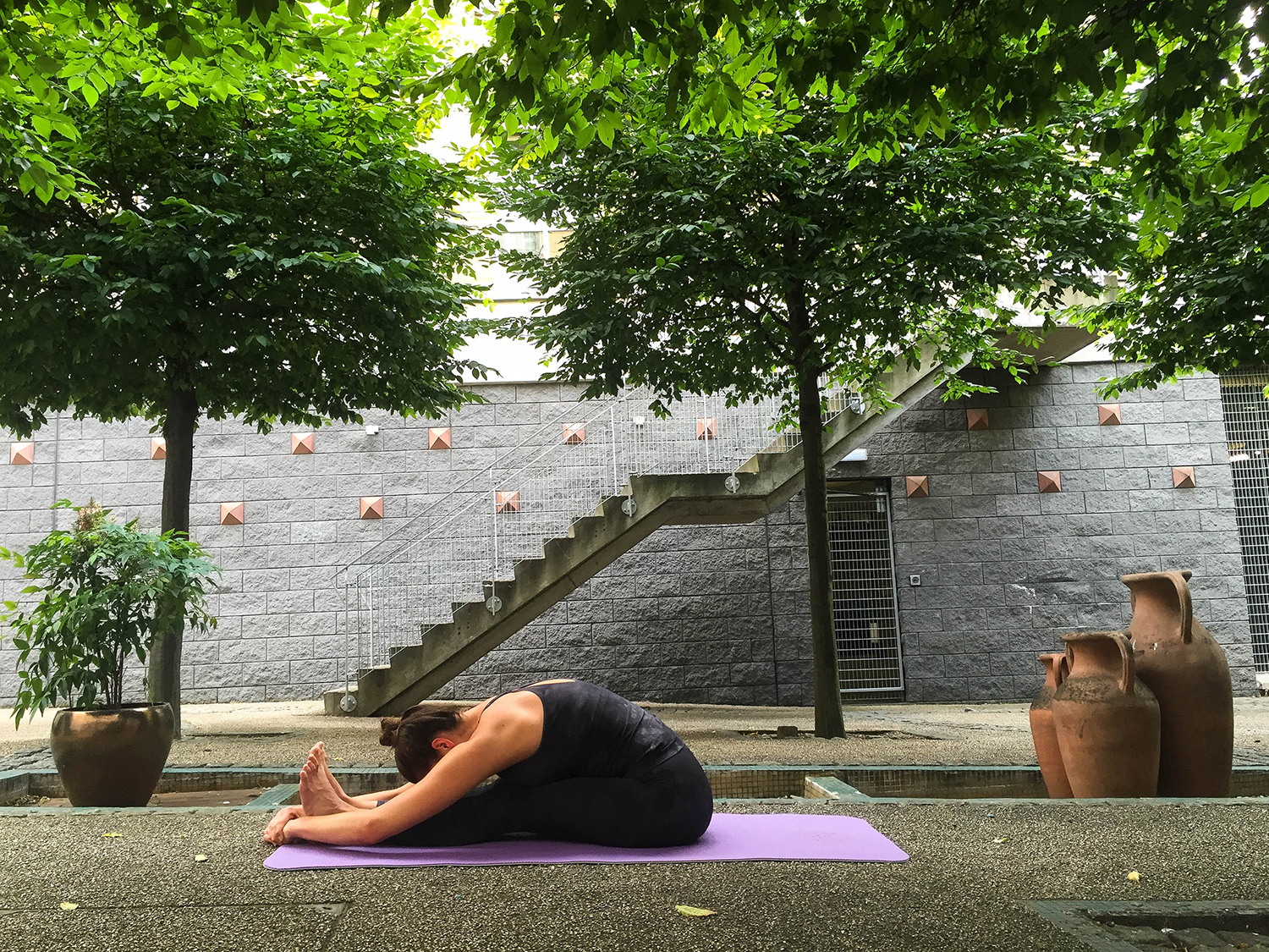 yoga-for-every-day-forward-bend