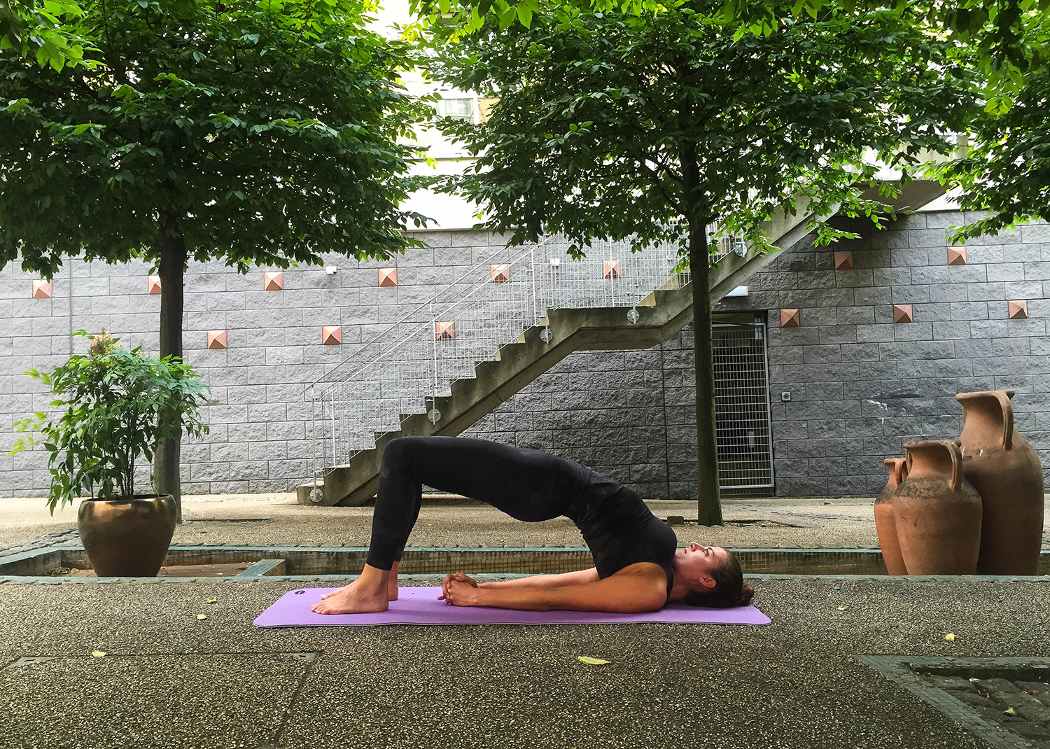 yoga-for-every-day-half-wheel