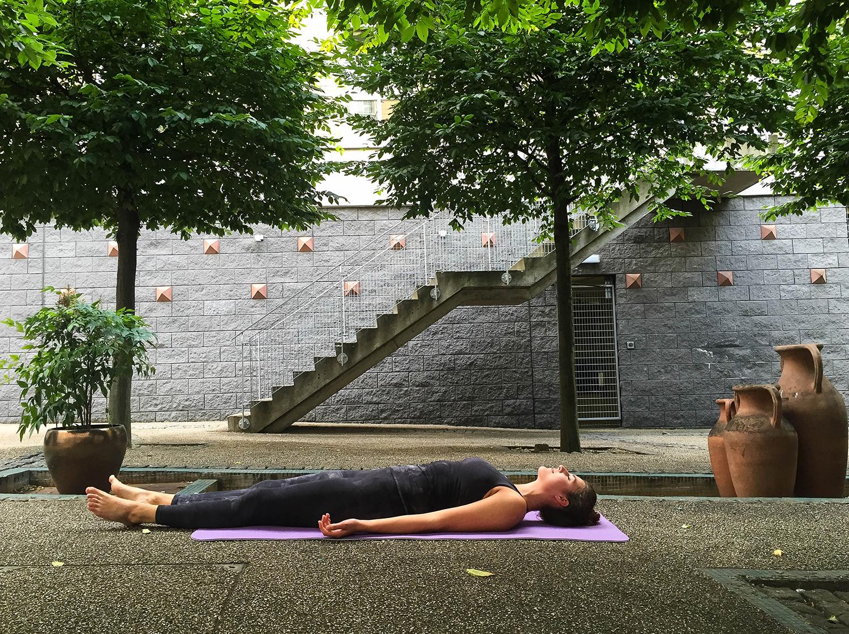 yoga-for-every-day-savasana