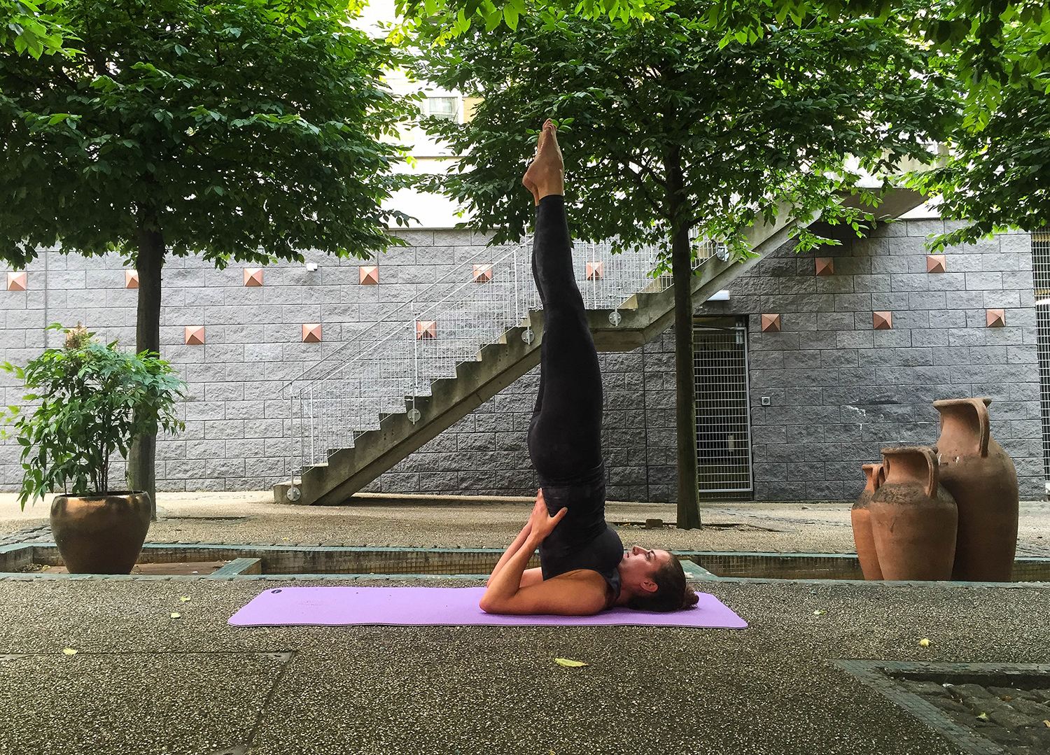 yoga-for-every-day-shoulderstand