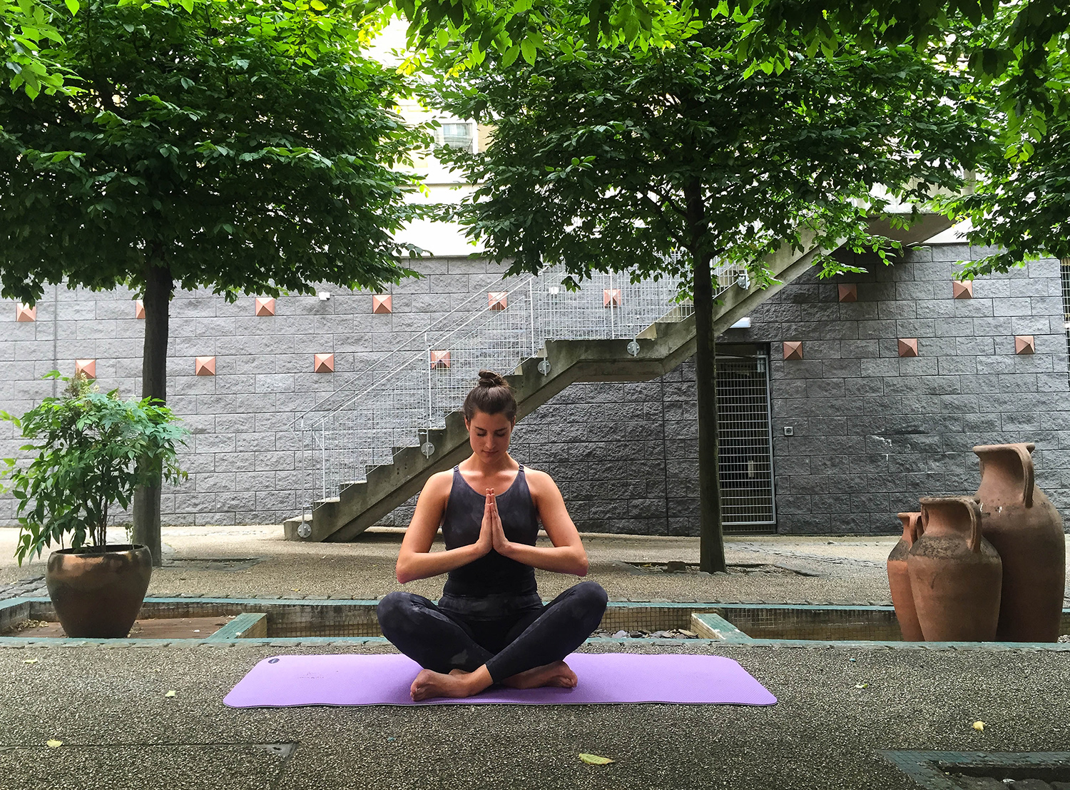 yoga-for-every-day