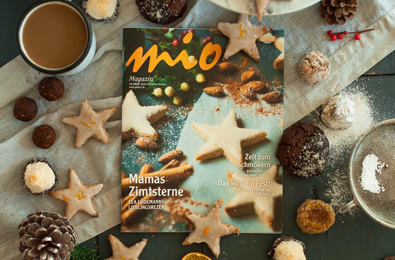 mums-cinnamon-stars-lea-lou-2