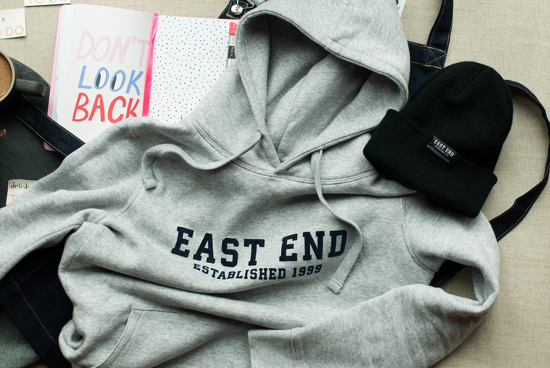East-End-Lea-Lou-2