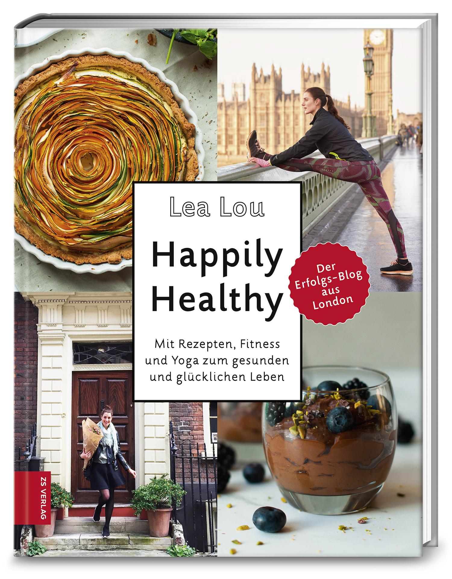 Lea-Lou-Happily-Healthy-Mock-Up-web