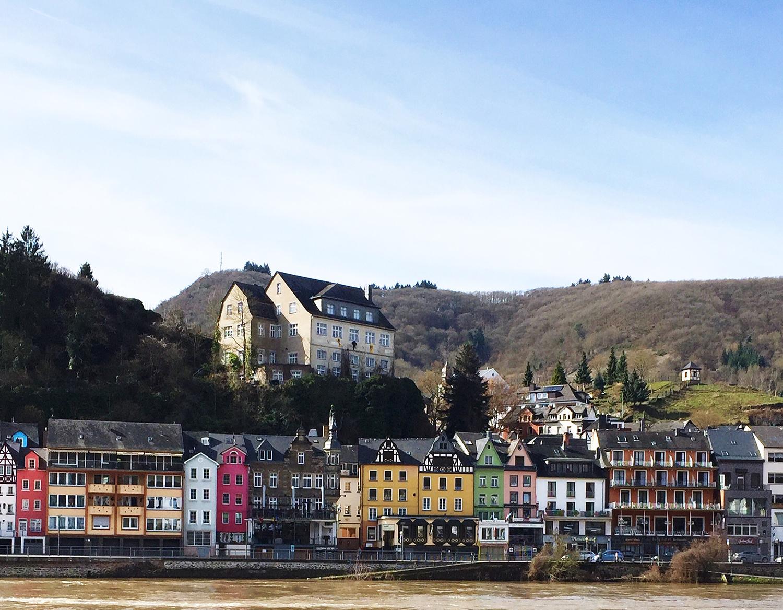 Burg-Eltz-Cochem-Lea-Lou-2