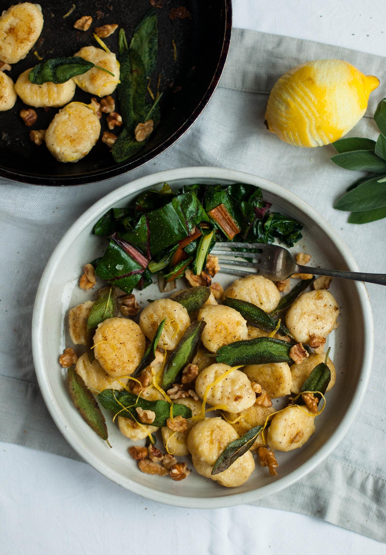 Homemade-gnocchi-potato-parsnip-lea-lou-2