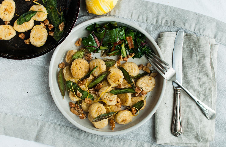 Homemade-gnocchi-potato-parsnip-lea-lou-4