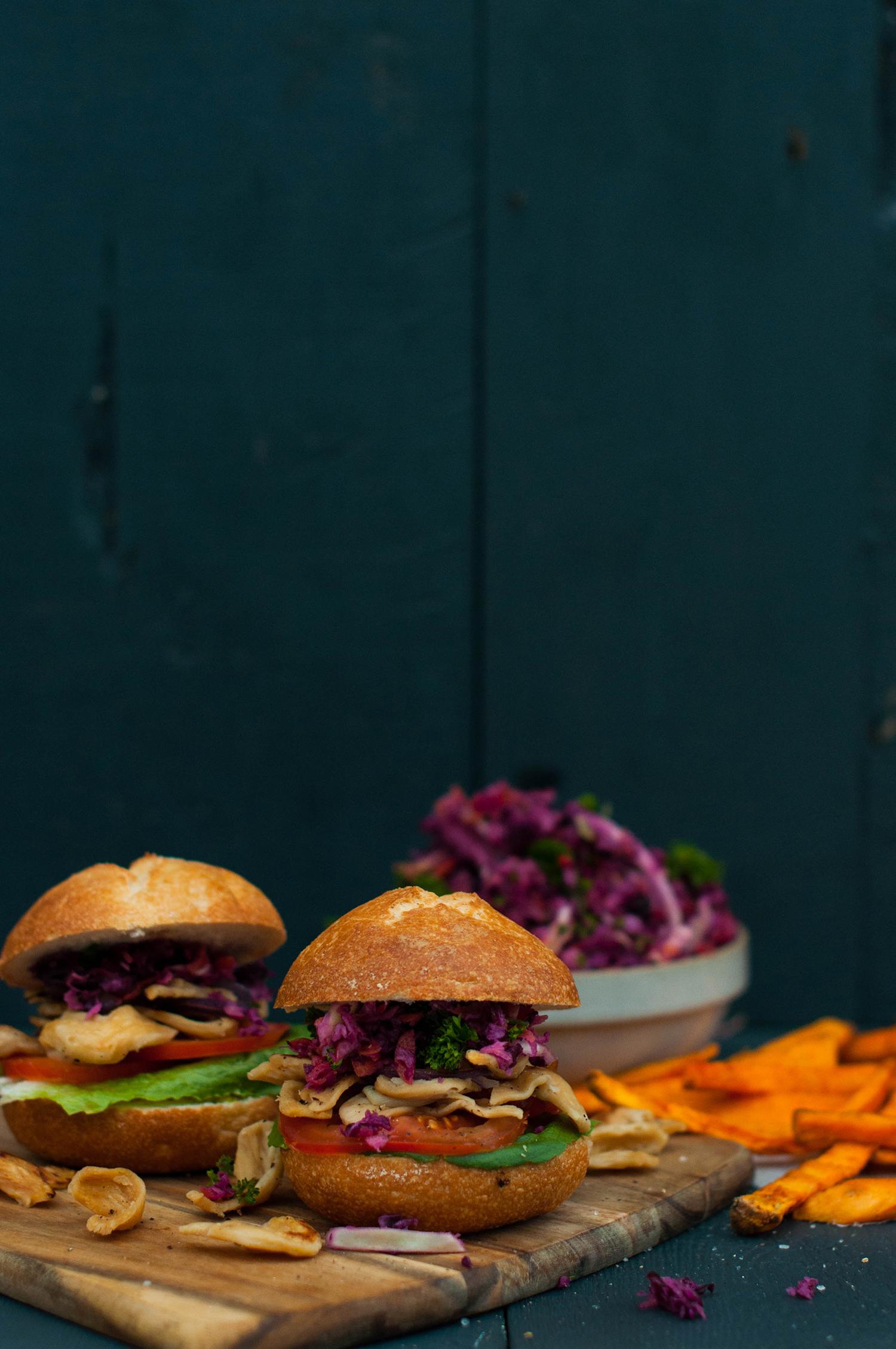 Veganz-Pulled-Soja-burgers-coleslaw-lea-lou-3