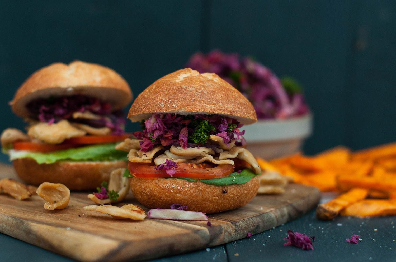 Veganz-Pulled-Soja-burgers-coleslaw-lea-lou-4