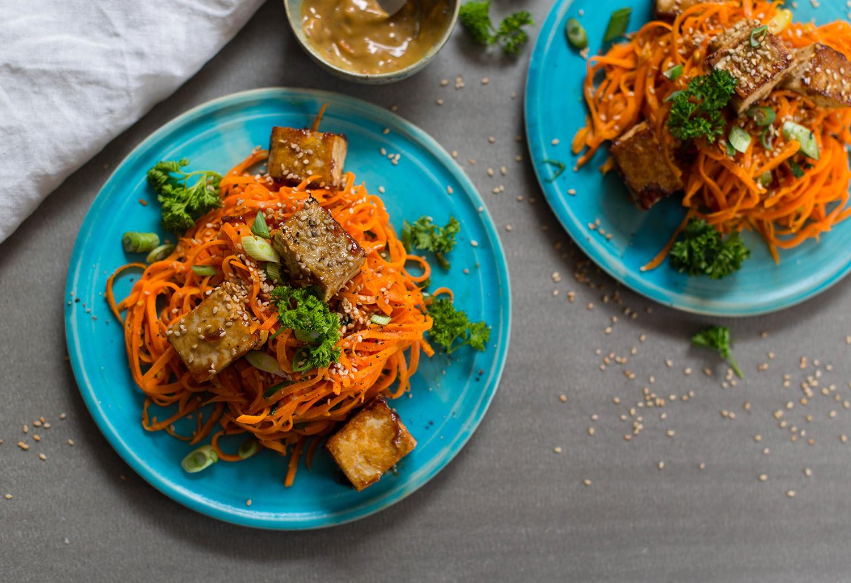 Carrot-noodles-peanut-sauce-lea-lou-6