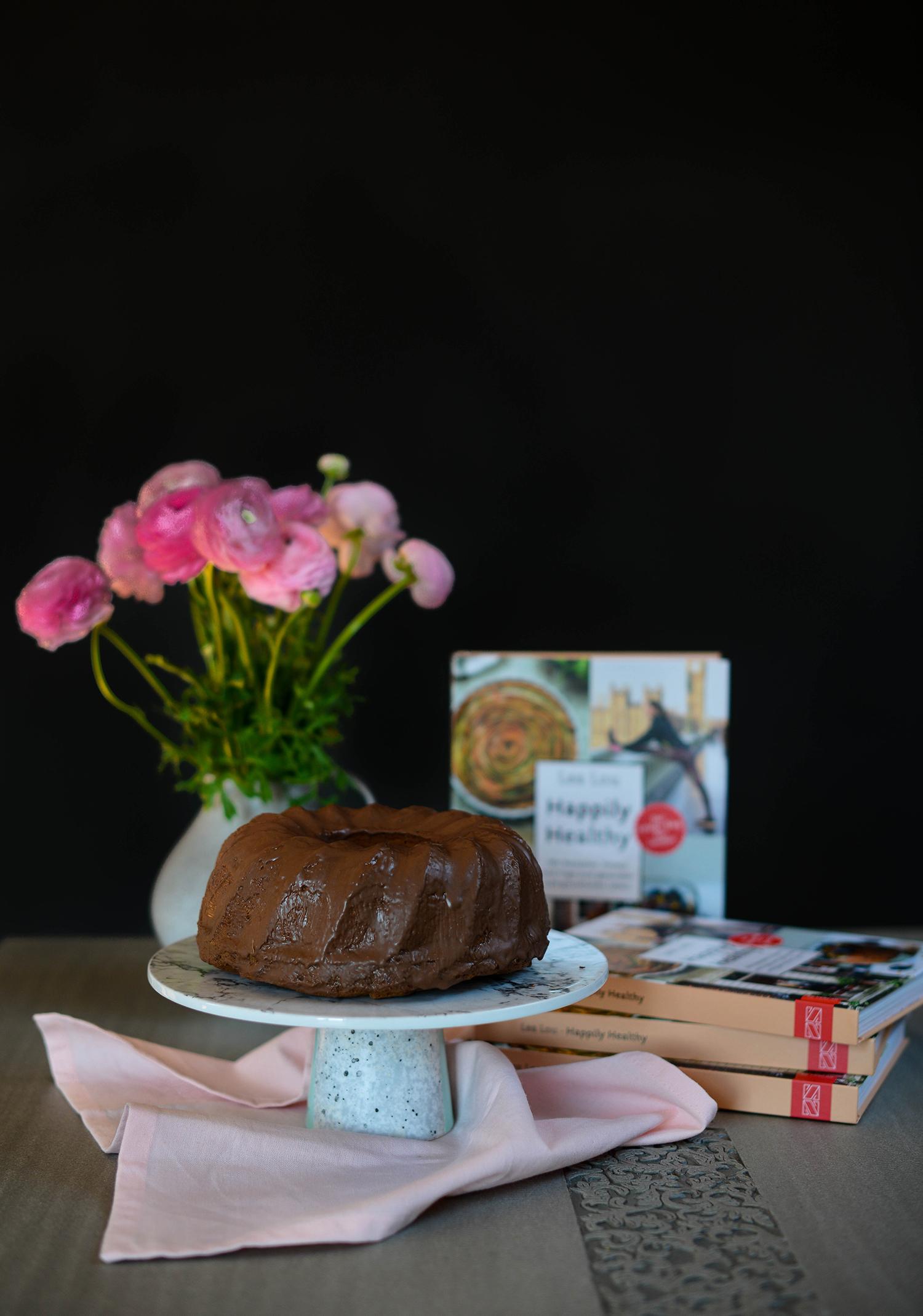 Chocolate-walnut-gugelhupf-lea-lou-3