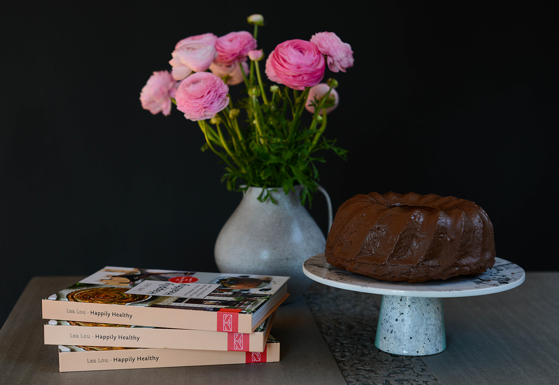 Chocolate-walnut-gugelhupf-lea-lou-4
