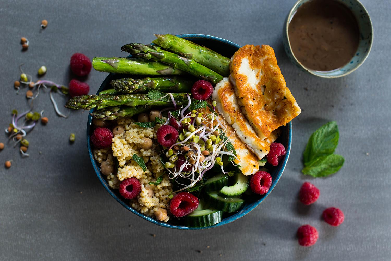 Spring-abundance-bowl-lea-lou-3