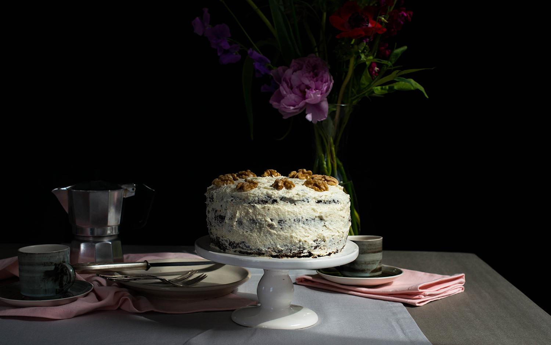 Vegan-carrot-cake-lea-lou-4