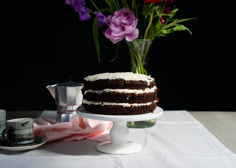 Vegan-carrot-cake-lea-lou-5