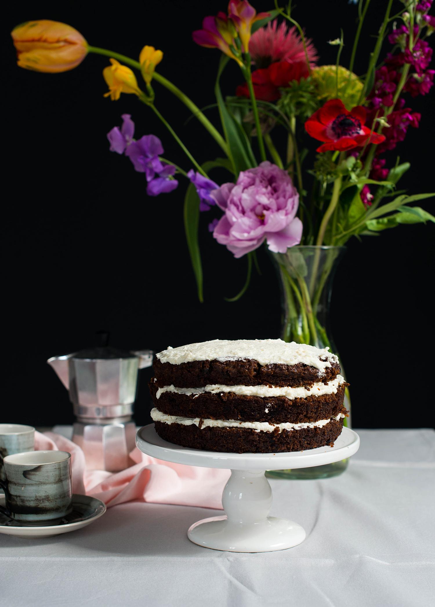 Vegan-carrot-cake-lea-lou-7